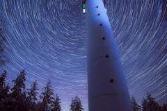 StarStaX__O2A1445-_O2A1643_lighten