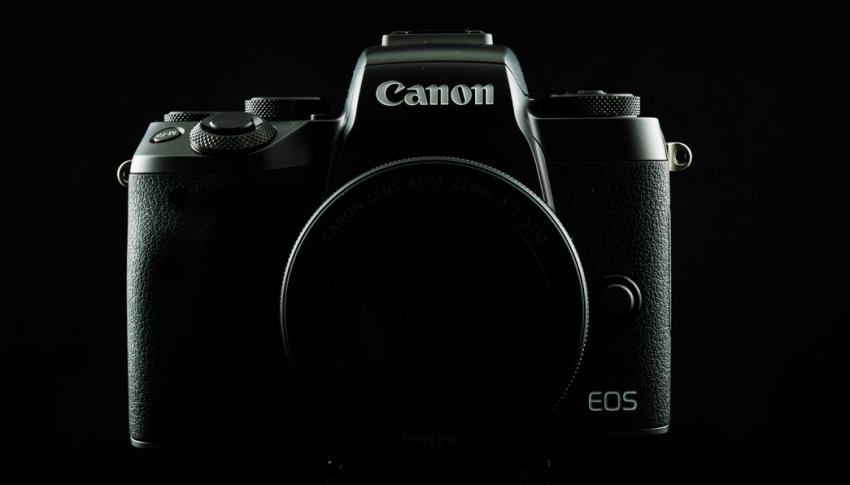 My photographygear